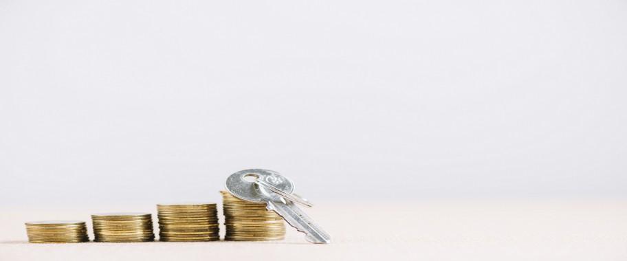 Trafik Sigortanıza neden daha fazla ödeyesiniz?